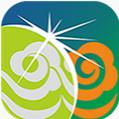 阳光藏文输入法app
