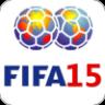 fifa15离线破解版