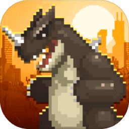 世界怪�F���(World Beast War)