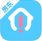 嗨住房�|版ios(掌上租客管家)