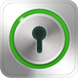360一键锁屏手机软件