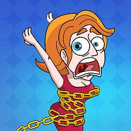 改变声音app