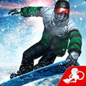 滑雪板盛宴2游戏内购破解版