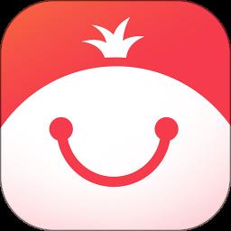 波罗蜜全球购iPhone版