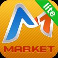 mobomarket 2016(应用市场)