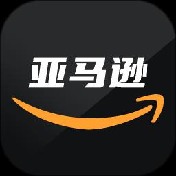 腾讯大王卡申请ios软件