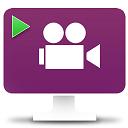 BB FlashBack Pro(免费屏幕录像软件)