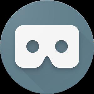 Google VR服务(谷歌vr眼镜app)