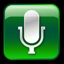 一键电音K歌软件