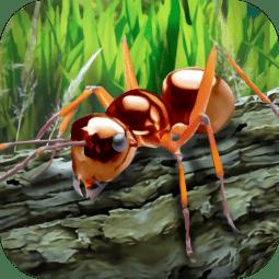 蚂蚁生存模拟器免费版