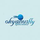 okyanus�S�h�~典app