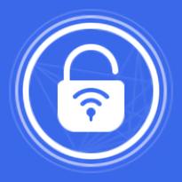 wifi密码破解神器软件
