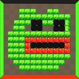 淘股神平台(炒股神器)