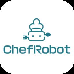 fox news新闻中文版