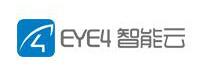 eye4智能云