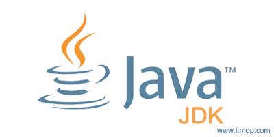 jdk官方下载-java jdk8下载-jdk1.6 1.7 1.8版本大全
