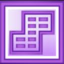 条码标签批量打印软件(LabelPath)