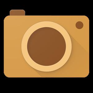 Cardboard相机app(vr视频拍摄软件)