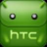 �G豆HTC一�I解�i�件
