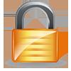 File locker文件加密