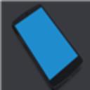 手机蓝屏保护(护眼软件)