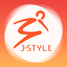 Jstyle手环