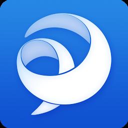 cisco jabber appv12.8.2.302880 安卓版