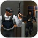 特务救援任务3D内购破解版