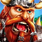 龙与海盗帝国发生冲突修改版