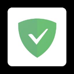 adguard高级版授权码破解