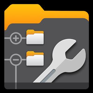 xplore文件管理器汉化版v3.98.14 安卓最新版