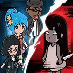 tvb星河频道手机客户端