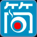 �髌婧���烀赓M版