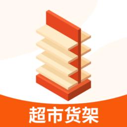 Google+手机版(谷歌社交软件)