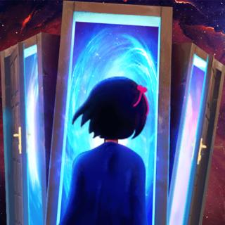 密室逃脱7环游世界畅玩版最新版手游