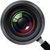 数字水印取证相机