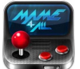 MAME0.155经典游戏合集