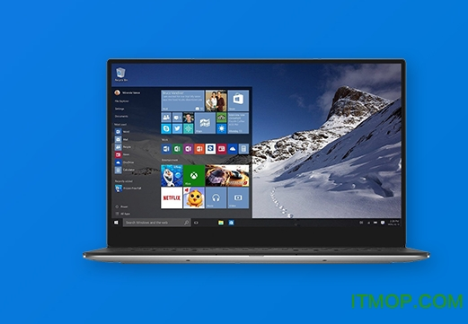 windows1020h2�R像下�d