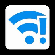 CaptiveMgr(wifi清除叹号)
