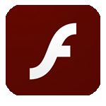 Adobe Flash Player for Mac OS X