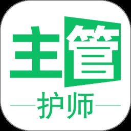 易搜�N子搜索神器app