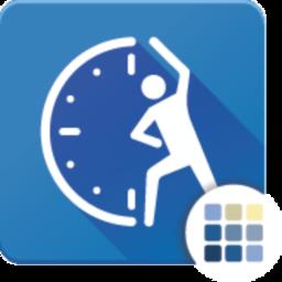 藏花阁花卉论坛手机版