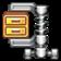 WinZip免�M版