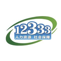 掌上12333 ios版