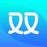 双核浏览器app最新版