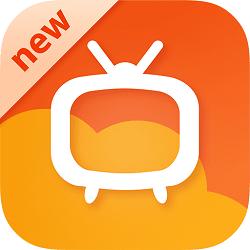 tv霸网络电视破解绿色版