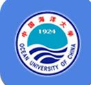 中国海洋大学移动后勤