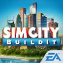 simcity无限金币ios版(模拟城市)