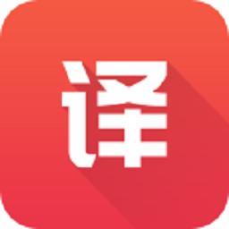 期�交易��app