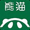 熊猫游戏视频手机版